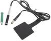 Soldering Iron Accessories -- 6750708.0