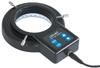 Microscope Accessories -- 8998081