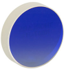 Laser Line Mirrors - Image