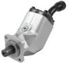 Bent Axis Axial Piston Pumps - Image