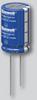 Ultracapacitor -- PCAP0050P230S01