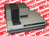 PACKARD C384V00 ( MICROPLATE SCINTILLATION AND LUMINESCENE COUNTER ) -Image
