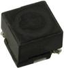 Fixed Inductors -- SRR0604-222KLDKR-ND -Image