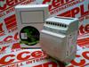 SCHNEIDER ELECTRIC BA10000R3701 ( BUS ADAPTER 350 230V ) -Image