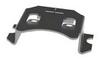 SMT Holder for 11.6mm Cell-Matte Tin Plated -- 3096 - Image