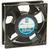 AC Fans -- 1053-1006-ND -Image