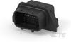 Automotive Headers -- 2229486-1 - Image