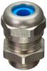 Cable gland PFLITSCH blueglobe M16x1.5 - bg 216VA - Image