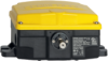Heavy Duty Position Switches -- BS656 -Image