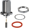 Coaxial Connectors (RF) -- ACX1145-ND -Image