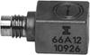 I-TEDS Accelerometer -- Model 66A12