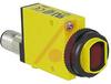 Sensor, Receiver, Photoelectric, Minibeam Scanner, Range 30m, 10-30VDC -- 70167248