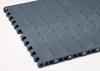 HabasitLINK® Flat Top Modular Belt -- CC41-Image