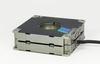 High Speed Piezo Translation Stage -- nanoSX 800