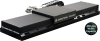 Mechanical-Bearing Direct-Drive Linear Stage -- PRO225LM