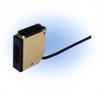 White LED Mark Sensor -- MS-S30W - Image