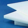 UHMW Sheets -- USNT013QNV048C0