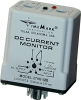 DC Current Monitor -- Model 279B-120 - Image