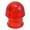 Optics - Lenses -- 4751-ND