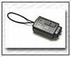 Fiber Optic Light Source -- Fluke FOS-850/1300