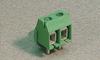 Fixed PCB Blocks -- MBES-153 -Image