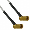 Coaxial Cables (RF) -- J10237-ND -Image