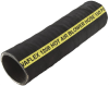 Hot Air Blower Hose -- Novaflex 1208