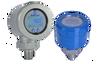 Piezoresistive Silicone Filled Pressure Sensor -- STD96