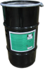 Dri-Slide® HDMP Grease Lo Temp 120lb Keg