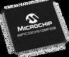 100 MHz Dual-Core 16-bit DSC -- dsPIC33CH512MP208 - Image