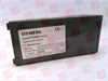 SIEMENS S30817-K7011-B304-3 ( DISCONTINUED BY MANUFACTURER, ADAPTER OPTISET ISDN ) -Image