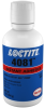Instant Adhesives -- LOCTITE 4081 -Image