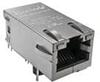 Modular Connectors / Ethernet Connectors -- A829-1A1T-91B -Image