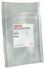 Thermally Conductive Adhesives -- LOCTITE ABLESTIK 816H01 -- View Larger Image