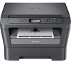 Brother DCP-7060D Laser Multifunction Printer - Monochrom.. -- DCP-7060D - Image