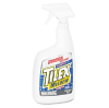 Tilex Instant Mildew Remover, 32 oz. Trigger Spray Bottle -- 35600