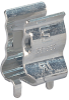 Fuseholder Clip -- 231660 Series - Image