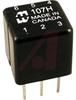 Transformer, mini audio, 150ct pri and sec nominal impedance -- 70180889 - Image