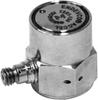 Piezoelectric Accelerometer -- 7201-100