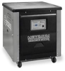 Maximum Series Water-Cooled Portable Water Chiller -- M1D-10W