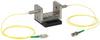 Fixed Fiber-to-Fiber Coupler, 1310 nm, SMF28e Fiber, FC/APC -- FBC-1310-APC