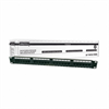 Patchbay, Jack Panels -- AE10602-ND -Image
