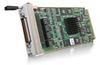 Multi-I/O 1553/429 AMC Card (DABD) -- BU-65590A - Image