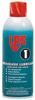 LPS 1® Premium Lubricant -- 116