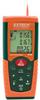 Laser Distance Meter -- DT300 - Image