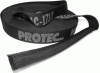 Protec Nylon Hose Sleeve -- NHS-153-NLL