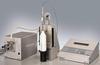 Bottom-up Filling Unit For Foaming Products -- EBU250 - Image