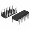 Interface - Analog Switches, Multiplexers, Demultiplexers -- 1014-1153-ND - Image
