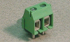 Fixed PCB Blocks -- MBE-156 -Image