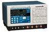 Digital Oscilloscope -- TDS7404B